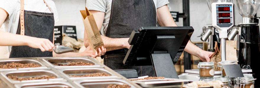 Choisir entre une caisse sur iPad et une caisse traditionnelle n'est pas facile pour de nombreux commerces. Découvrons les avantages que confère la caisse iPad.